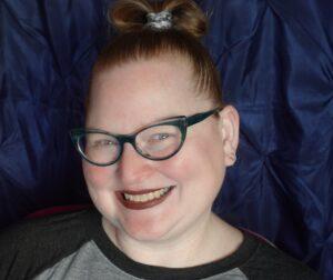 Katie Dunneback